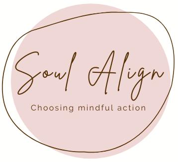 Soul Align